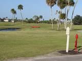 5 Vista Palm Lane - Photo 22