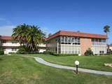 5 Vista Palm Lane - Photo 9