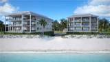 8050 Highway A1a Tower 2 - Photo 1