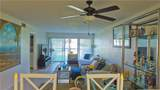 701 Indian River Drive - Photo 7