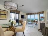 5049 Highway A1a - Photo 2