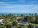 5049 Highway A1a - Photo 20