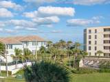 4601 Highway A1a - Photo 9