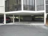 9612 Riverside Drive - Photo 5