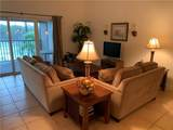 4380 Doubles Alley Drive - Photo 1