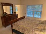 4380 Doubles Alley Drive - Photo 14