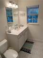4380 Doubles Alley Drive - Photo 15