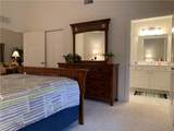 4380 Doubles Alley Drive - Photo 18