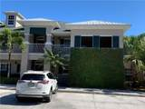 4380 Doubles Alley Drive - Photo 3