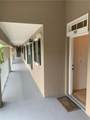 4380 Doubles Alley Drive - Photo 4