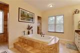 4762 Blossom Ridge Place - Photo 21