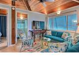 1496 Highway A1a - Photo 12