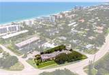 4150 Highway A1a - Photo 1