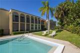 4150 Highway A1a - Photo 25