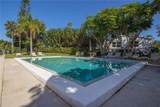4150 Highway A1a - Photo 26
