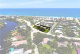 4150 Highway A1a - Photo 3