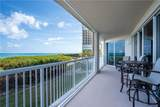 4180 Hwy Highway A1a - Photo 23
