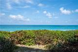 4180 Hwy Highway A1a - Photo 25