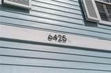6425 Us Highway 1 - Photo 4