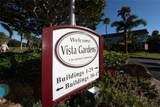 12 Vista Gardens Trail - Photo 30