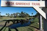 12 Vista Gardens Trail - Photo 33