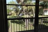 8 Vista Gardens Trail - Photo 5