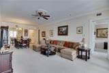 37 Harbour Isle Drive - Photo 14