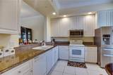37 Harbour Isle Drive - Photo 7