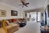 37 Harbour Isle Drive - Photo 9