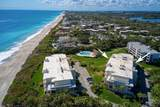 5558 Highway A1a - Photo 25