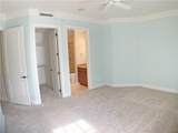 104 Island Plantation Terrace - Photo 27