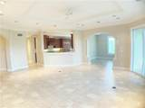 104 Island Plantation Terrace - Photo 9