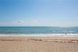 3500 Ocean Drive - Photo 32