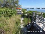 6165 Mirror Lake Drive - Photo 35