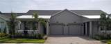 3510 Wild Banyan Way - Photo 1