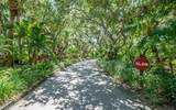 1440 Winding Oaks Cir W, - Photo 19