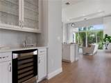 9265 Orchid Cove Circle - Photo 13