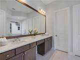 9265 Orchid Cove Circle - Photo 16