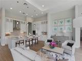9265 Orchid Cove Circle - Photo 4