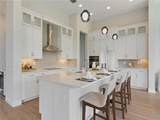 9265 Orchid Cove Circle - Photo 6