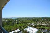 3702 Highway A1a - Photo 23