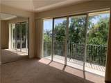 1635 42nd Square - Photo 11