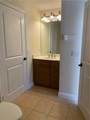 1635 42nd Square - Photo 25
