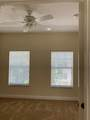 1635 42nd Square - Photo 26