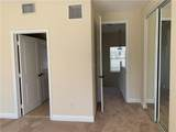 1635 42nd Square - Photo 31