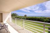 5554 Highway A1a - Photo 16