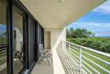 5554 Highway A1a - Photo 17