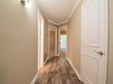 46 Vista Gardens Trail - Photo 10