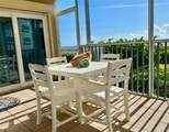 8830 Sea Oaks Way - Photo 2