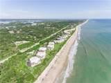 8830 Sea Oaks Way - Photo 22